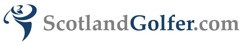ScotlandGolfer.com